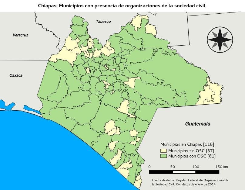 ChiapasMpiosConOSC