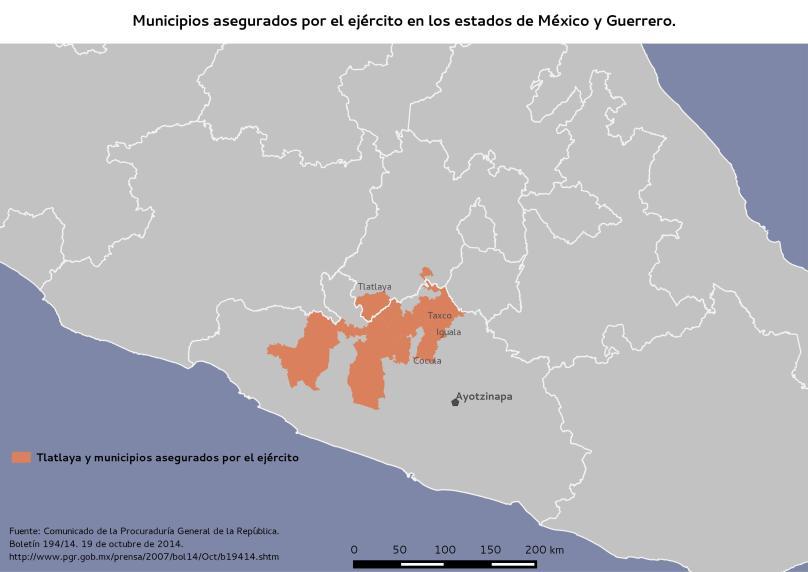 MunicipiosaseguradosOct2014A